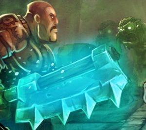 Torchlight 2: Vuelven los creadores de Diablo
