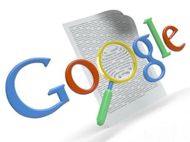 Google Instant: Todo Google Instant