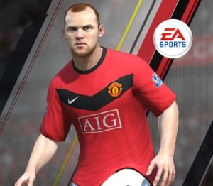 FIFA 11: Descarga la demo (FIFA 11)