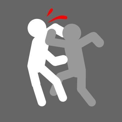 Top 10: Mejores videojuegos de pelea