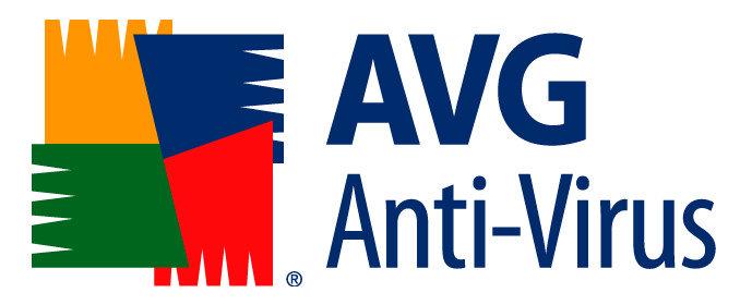 AVG Antivirus Free 2011 (Gratis)