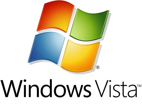 Windows Vista salio al mercado