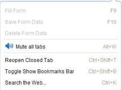Chrome Toolbox: Excelentes mejoras para Chrome