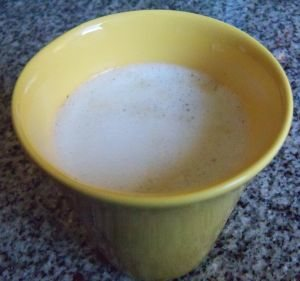 Cómo preparar el mejor café