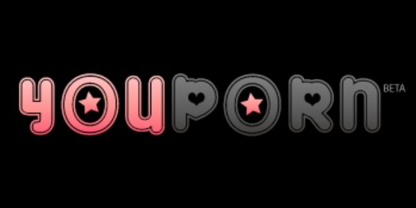 Demandan a YouPorn por espiar a usuarios