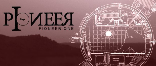 Pioneer One: Dos episodios gratis por BitTorrent