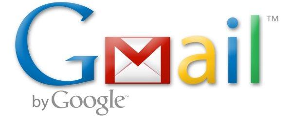 Gmail: ¿Cómo respaldar tus correos de Gmail?