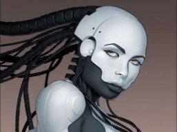 Fundación Cyborg o cómo convertirse en robot