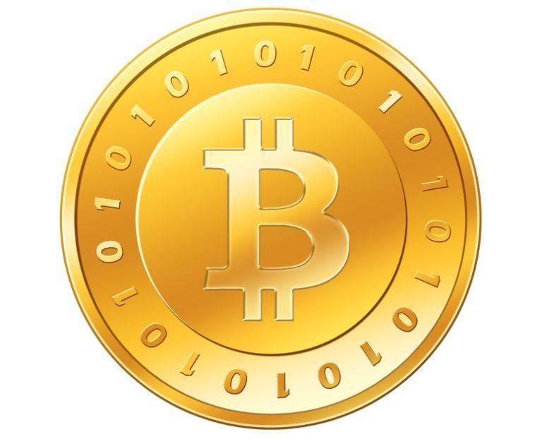 come essere un broker bitcoin italia broker bitcoin in turchia
