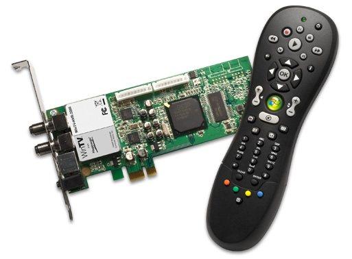 Sintonizadores de TV para PC