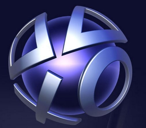 PlayStation Network: Reporte de la situación III