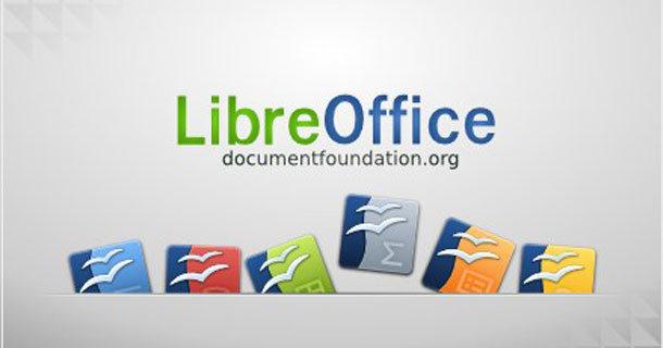 LibreOffice 3.4.0 lista para descarga