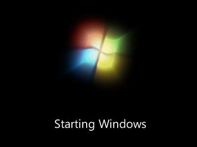 Acelera el inicio de tu ordenador