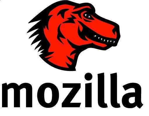 Boot to Gecko (B2G): El sistema operativo de Mozilla