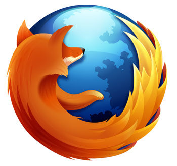 Descarga Firefox 6