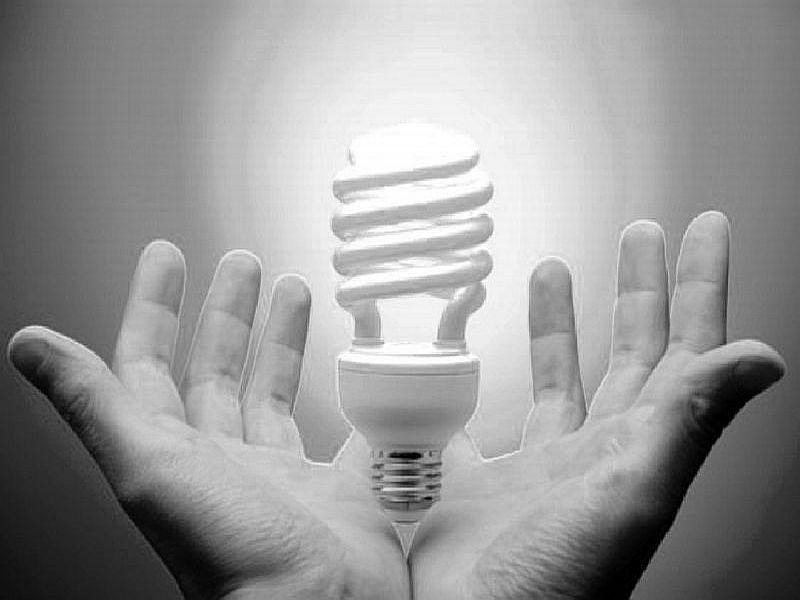 Lámparas de bajo consumo, ¿Fracaso irreversible?