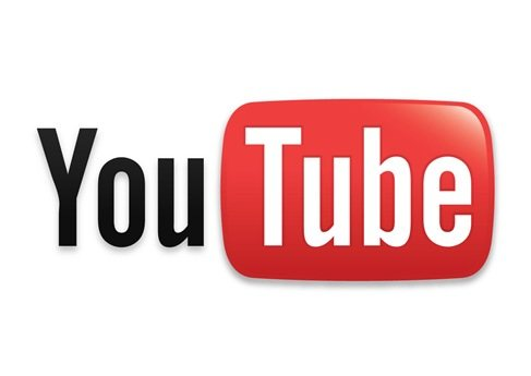 YouTube: Conversión de vídeos 2D a 3D