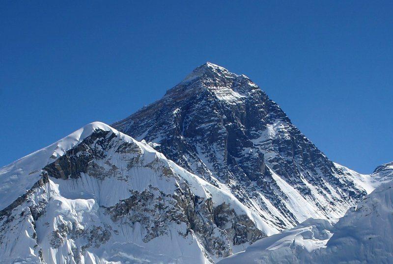 Webcam en vivo desde el Everest