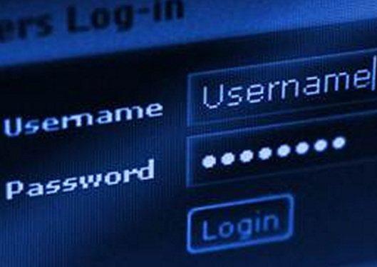 10 métodos para hackear cuentas de usuario