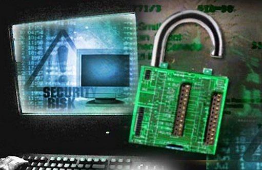 10 consejos básicos de seguridad informática