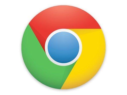 Chrome supera a Firefox en adopción