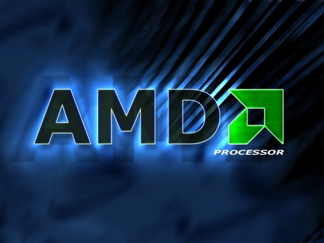 AMD lanzaría alternativa a las Ultrabooks