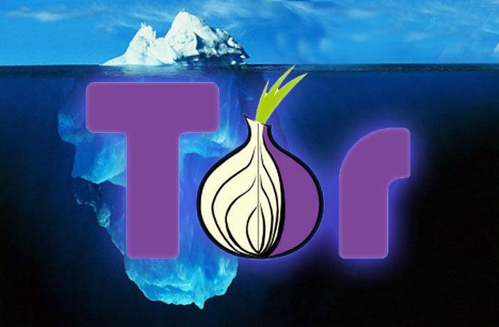 Cómo acceder a la Deep Web con Tor