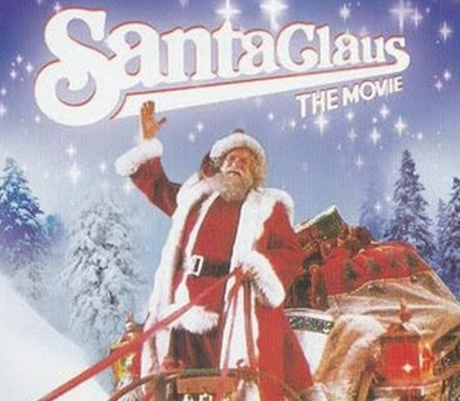 10 pel culas de navidad de los 80s neoteo - Mejores peliculas de navidad ...