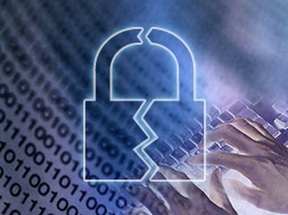 10 grandes escándalos sobre privacidad en internet