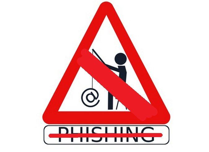 DMARC: Un estándar contra el phishing