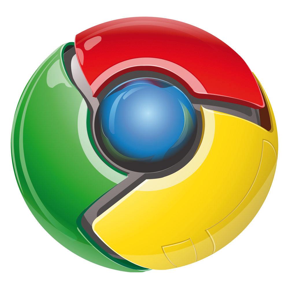 10 extensiones para Google Chrome