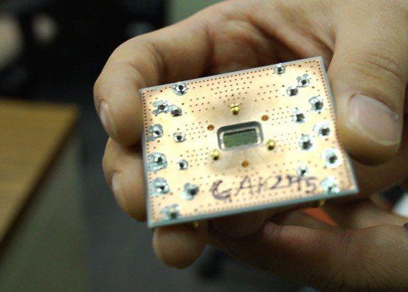 IBM: La informática cuántica está cerca