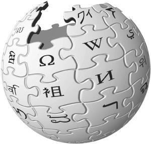 ¿Wikipedia en problemas económicos?