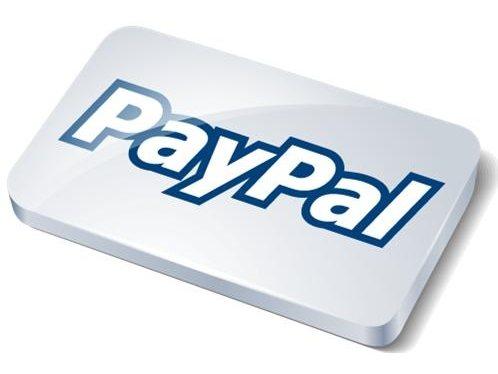 """PayPal muestra su nueva """"cartera de bolsillo digital"""""""