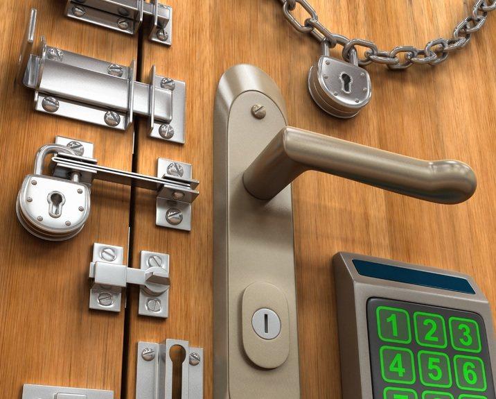 Privacidad y seguridad llevadas al extremo
