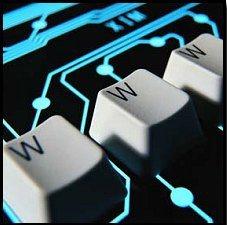 Web 3.0: La Web Semántica