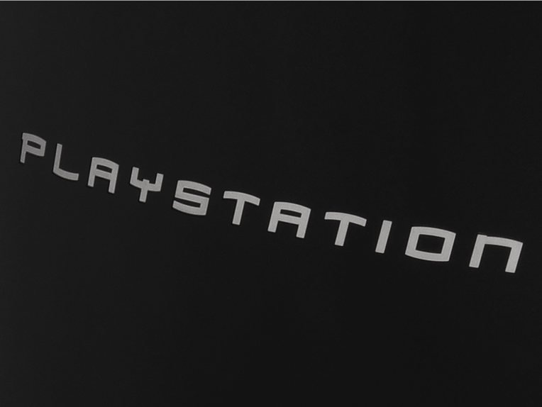 ¿PlayStation 4 con arquitectura x86?