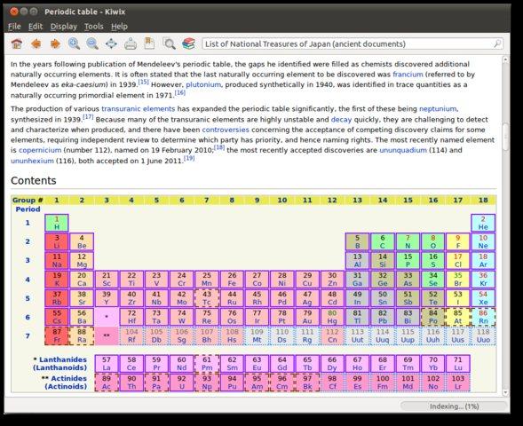 Descarga completa de wikipedia neoteo descarga completa de wikipedia urtaz Image collections