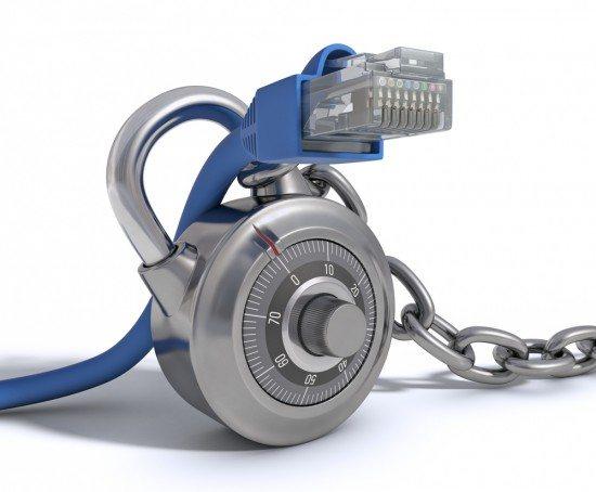 Calyx: un ISP que prioriza la privacidad