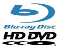 3X DVD: ¿la salvación de HD-DVD?