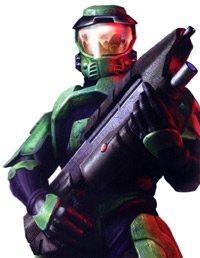 Halo 4 casi confirmado