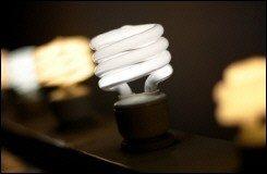 Australia usará bombillas ecológicas