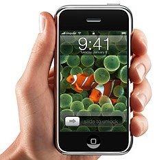 Apple en apuros