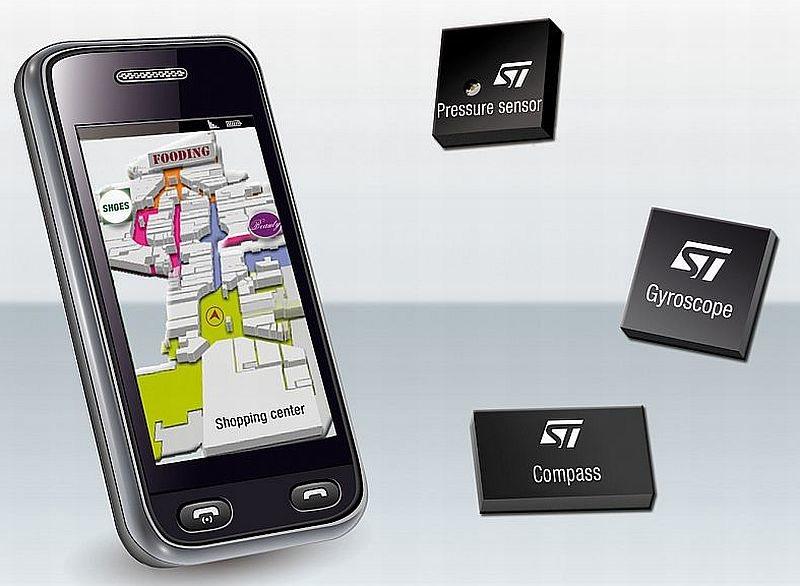 Hacia una nueva generacion de GPS
