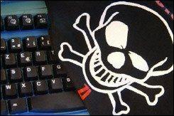 Los usuarios de Mac, muy poco estrictos con la seguridad