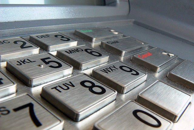 Numero PIN