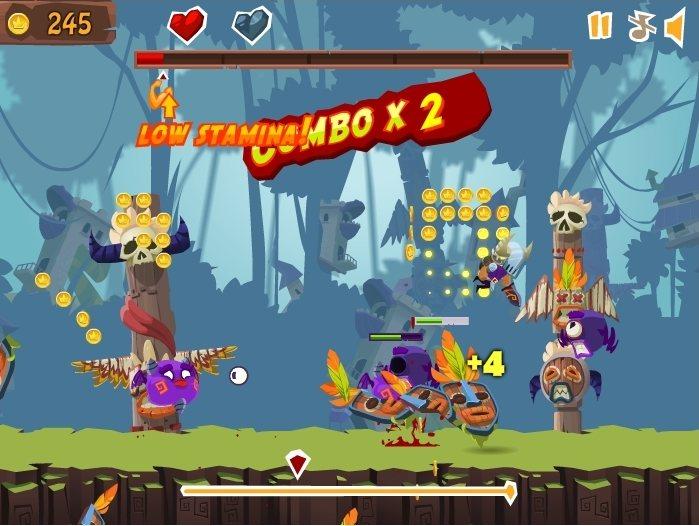 Juegos Online de la Semana (22/08/13)