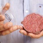 La hamburguesa más cara del mundo