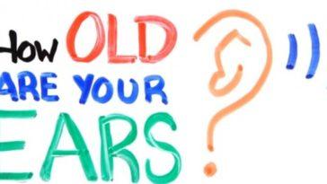 hearing-age