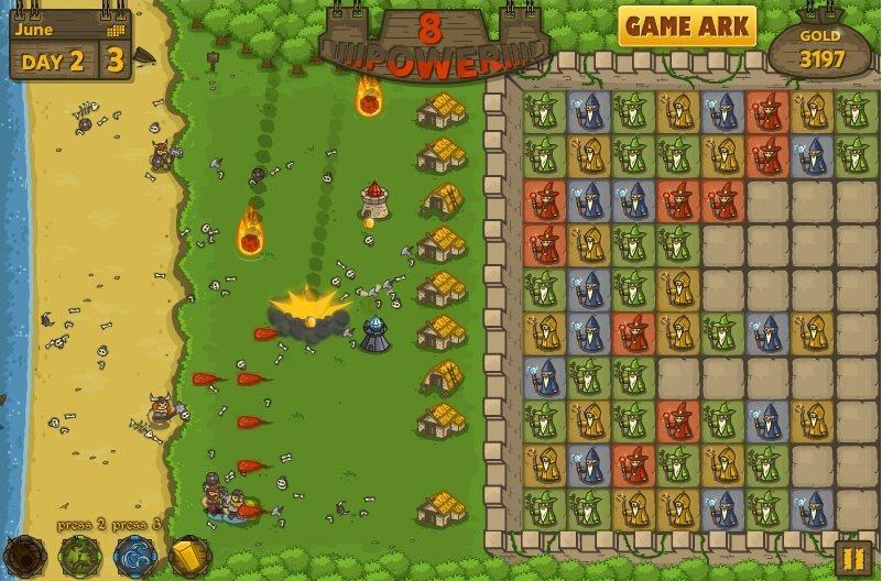 Juegos Online de la Semana (19/09/13)
